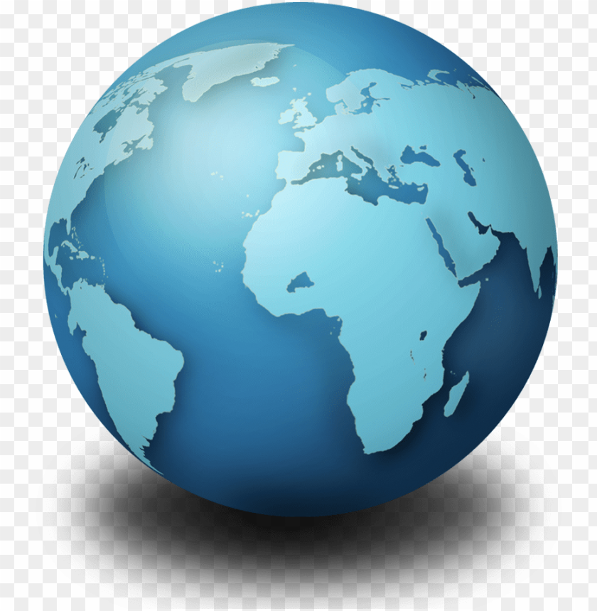 free PNG vector library free png hd globe images pluspng image - world globe PNG image with transparent background PNG images transparent