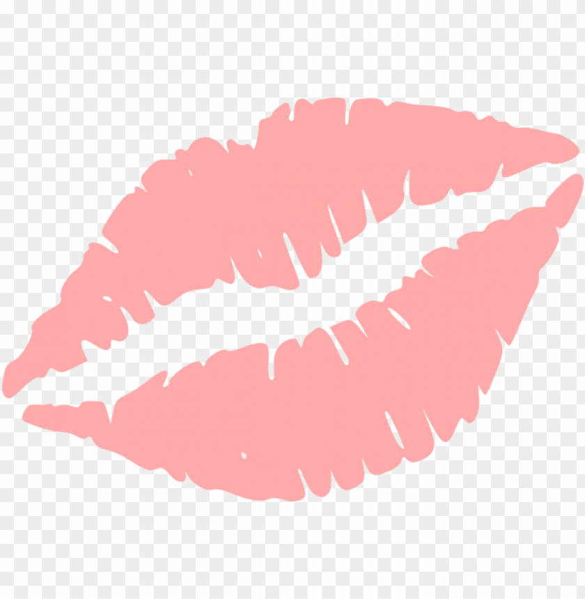 free PNG vector mary kay logo PNG image with transparent background PNG images transparent