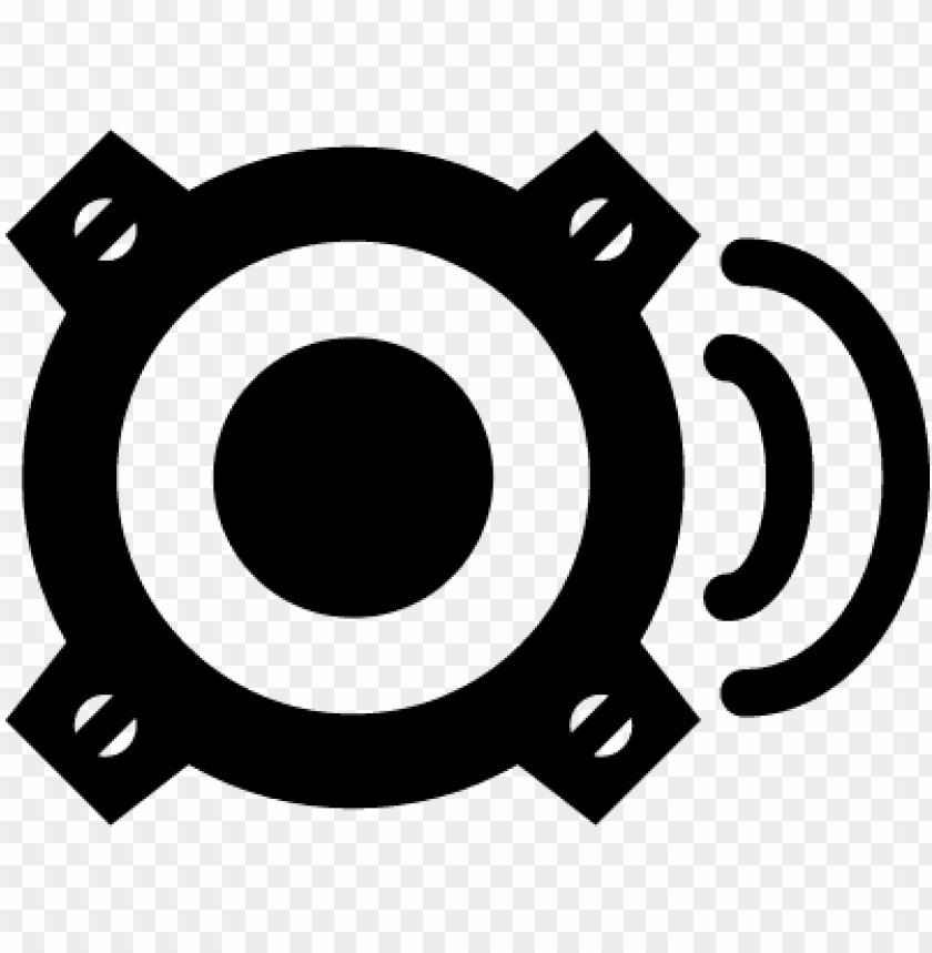 free PNG Download vector  sonido la onda png images background PNG images transparent
