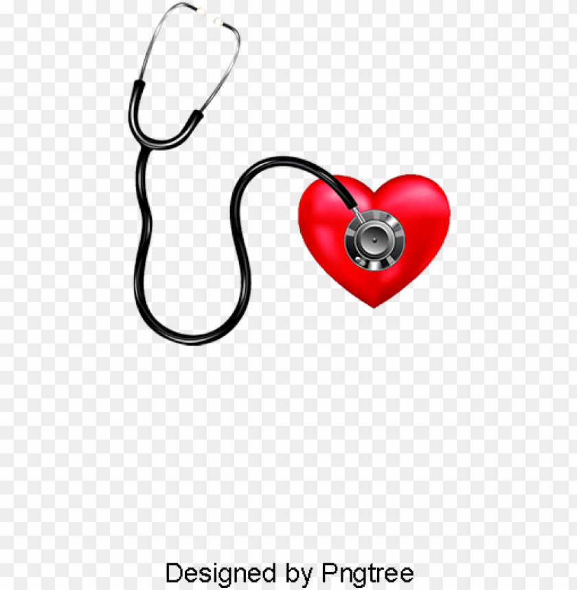 free PNG vector,stethoscope, stethoscope vector, stethoscope, - heart rate PNG image with transparent background PNG images transparent