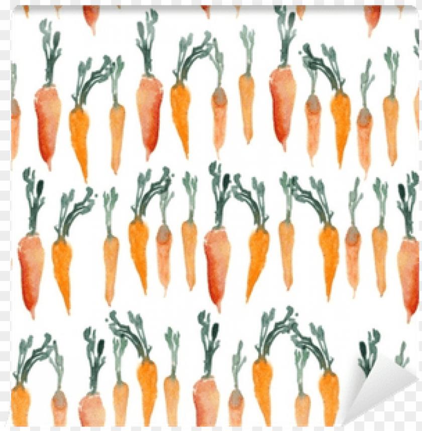 free PNG vegetable PNG image with transparent background PNG images transparent