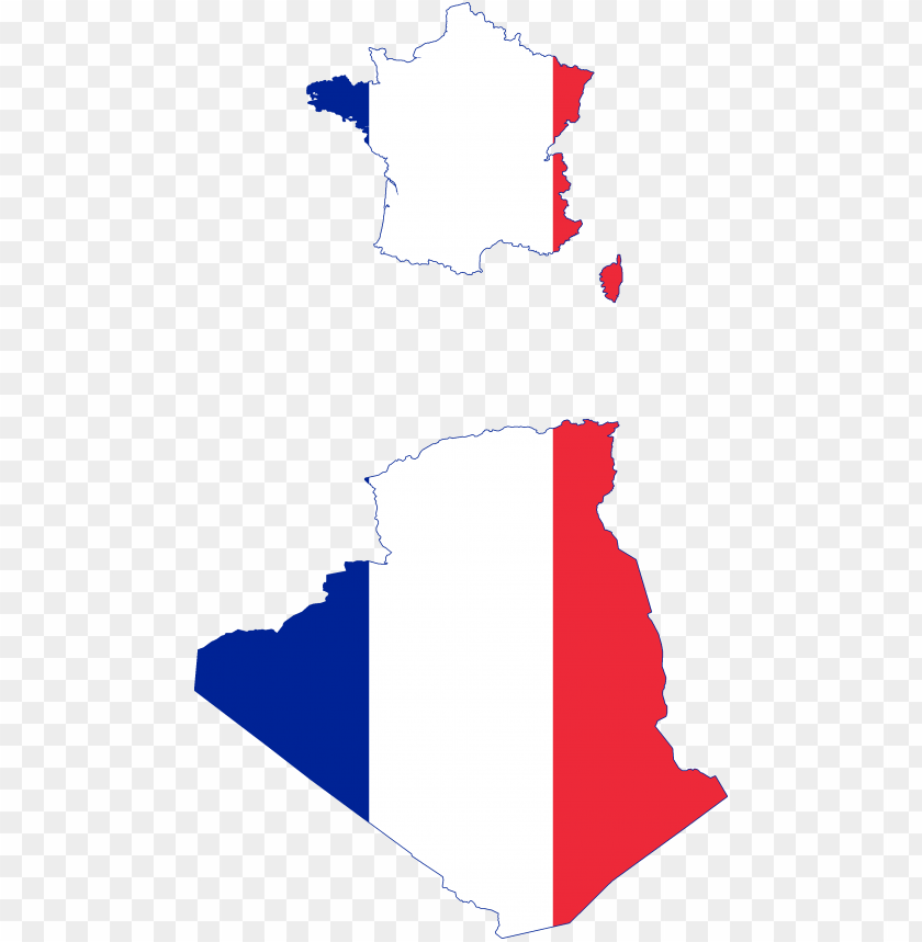 France Map Png.Download Vichy France Flag Map Png Images Background Toppng