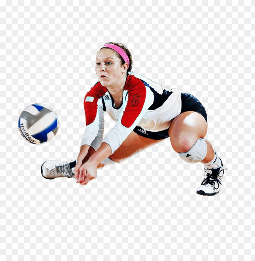 free PNG volleyball player png images background PNG images transparent