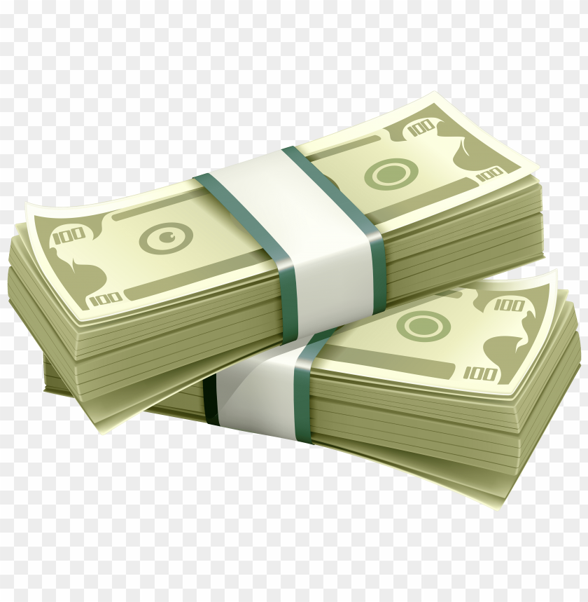 free PNG Download wads of dollars clipart png photo   PNG images transparent