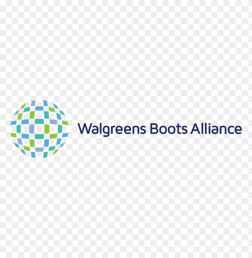 Best Walgreens Boots Alliance Logo Png