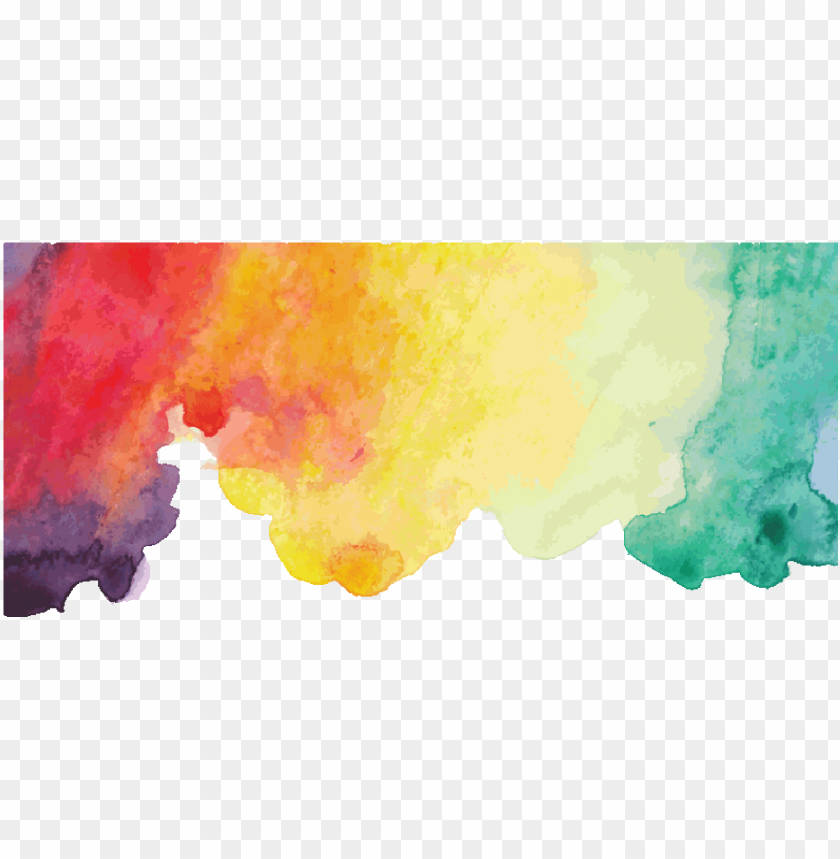 free PNG wall paint art PNG image with transparent background PNG images transparent
