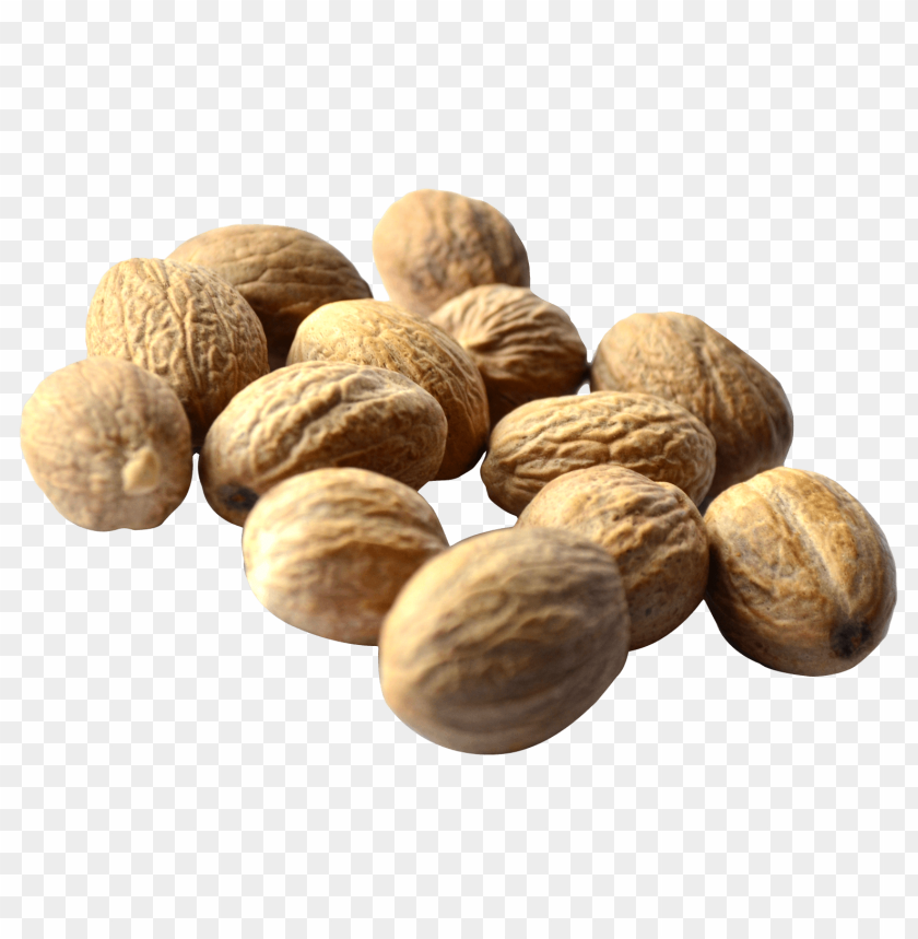 free PNG Walnut png - Free PNG Images PNG images transparent
