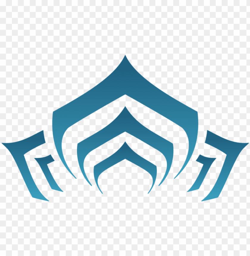 free PNG warframe logo PNG image with transparent background PNG images transparent