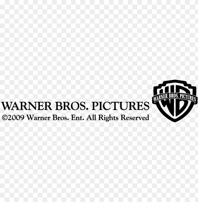 free PNG warner bros logo png for kids - warner bros pictures logo print PNG image with transparent background PNG images transparent