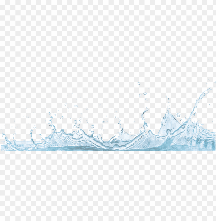 free PNG water splash mirage mineral water best drinking water - portable network graphics PNG image with transparent background PNG images transparent