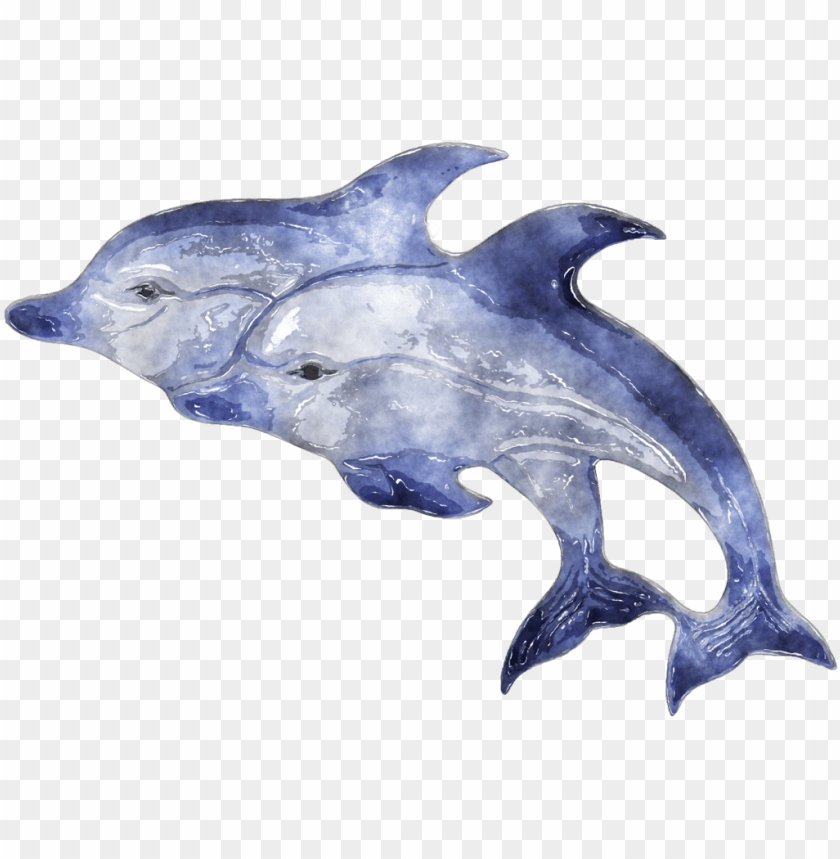 free PNG watercolor animaltransparent PNG image with transparent background PNG images transparent
