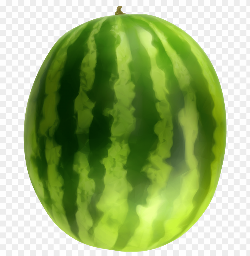 free png watermelon PNG images transparent