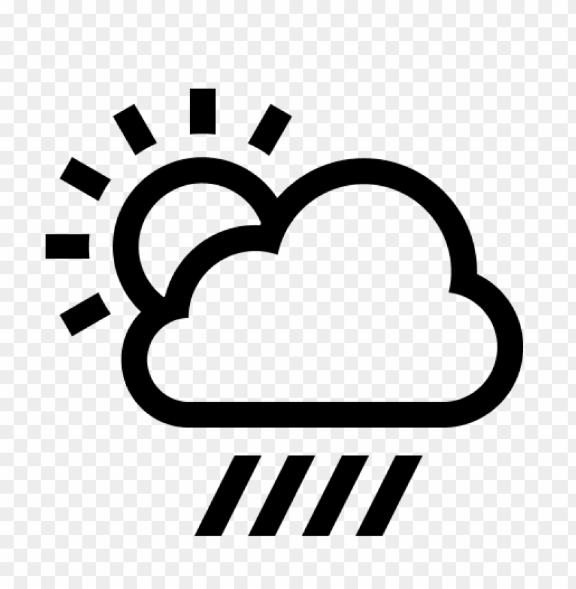 free PNG weather PNG image with transparent background PNG images transparent