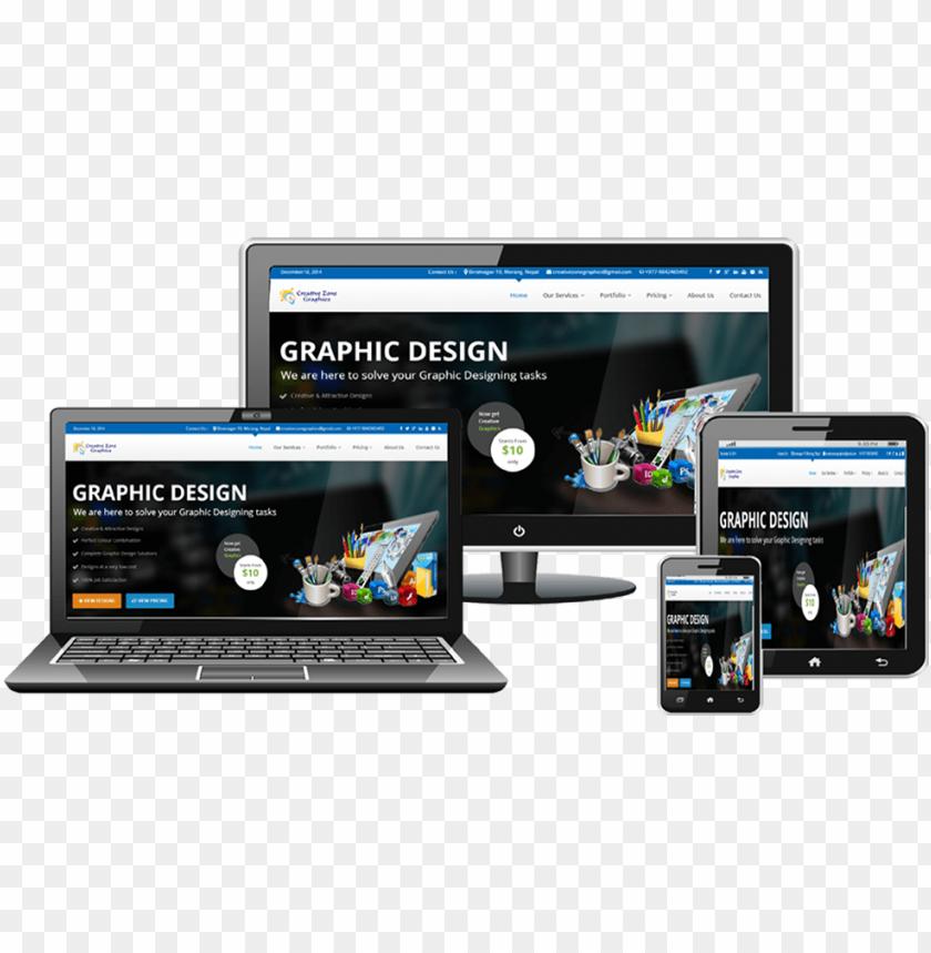free PNG web banner design PNG image with transparent background PNG images transparent