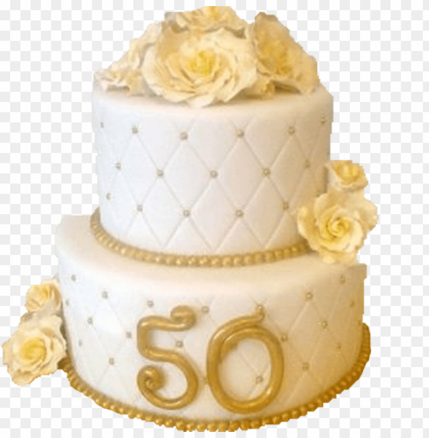 free PNG wedding cake PNG images transparent
