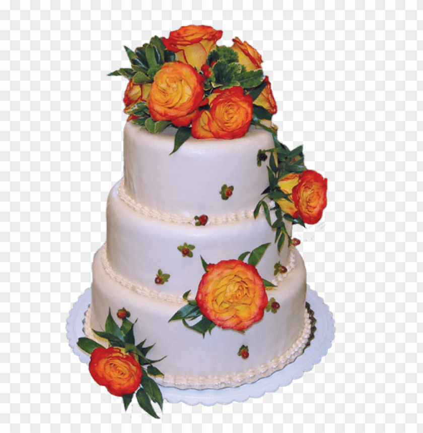 Wedding Cake Png Free Png Images Toppng