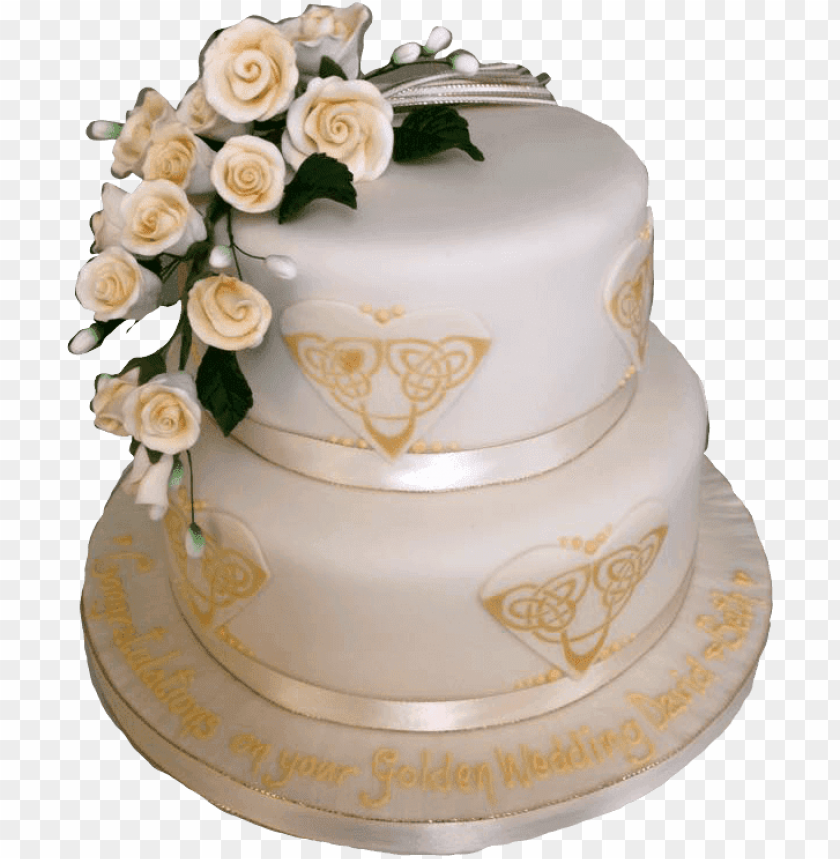free PNG Download wedding cake png images background PNG images transparent