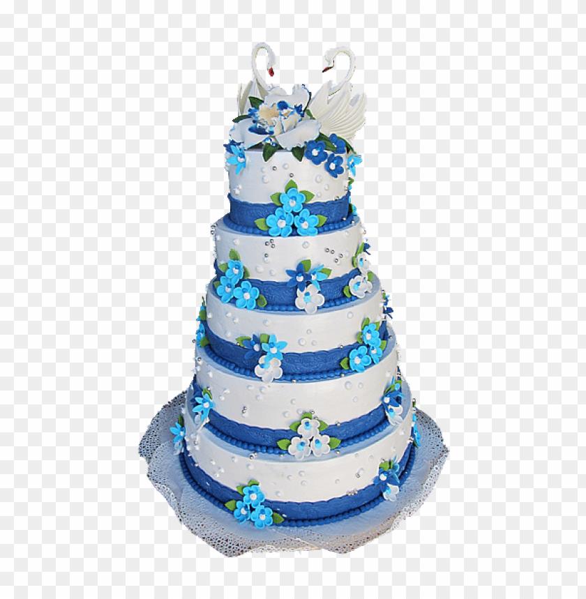 free PNG wedding cake png PNG images transparent