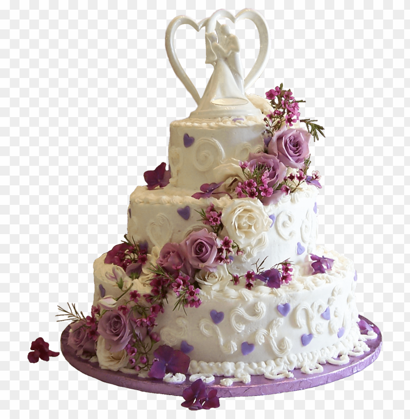 free PNG Download wedding cake png pic png images background PNG images transparent