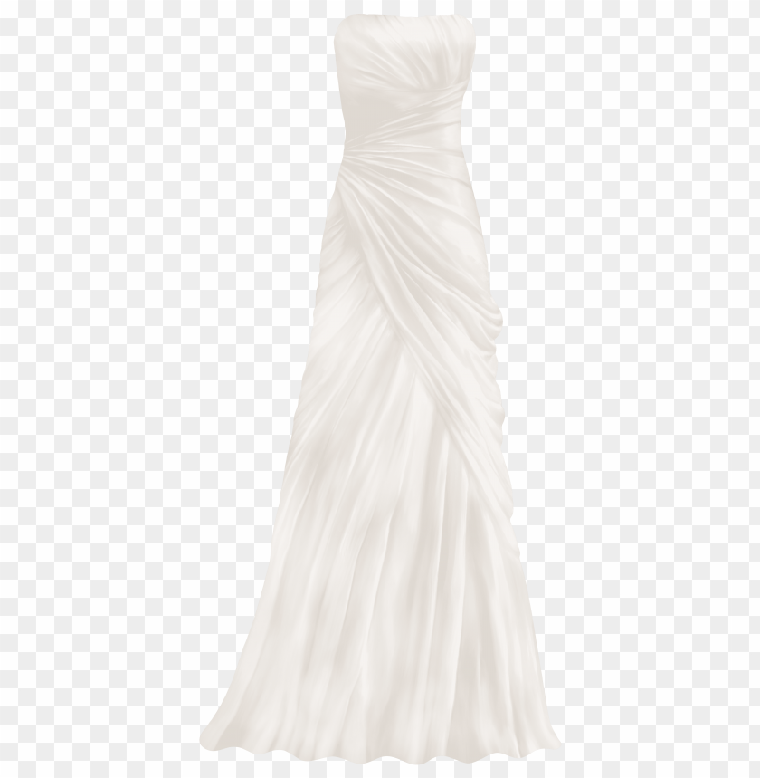 Wedding Dress Clipart.Download Wedding Dress Clipart Png Photo Toppng