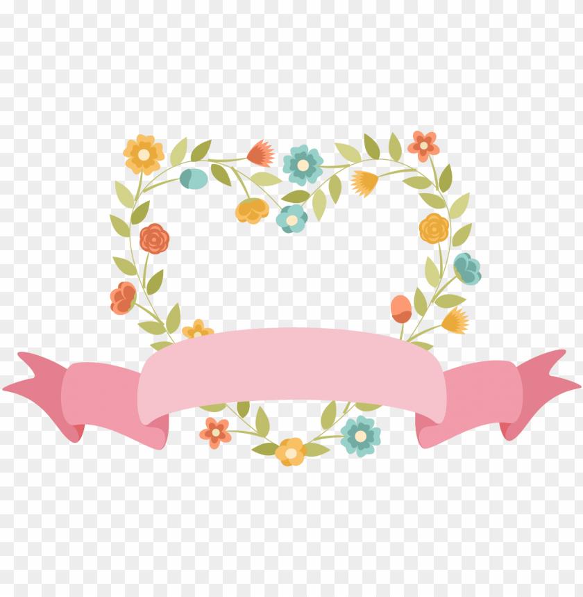 Wedding Invitation Mothers Day Convite Euclidean Vector