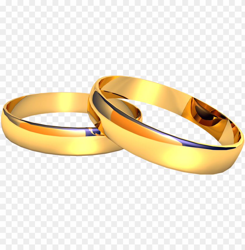 free PNG Download wedding ring clipart png photo   PNG images transparent