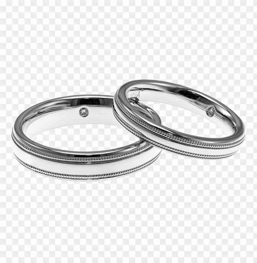 free PNG wedding rings png - Free PNG Images PNG images transparent