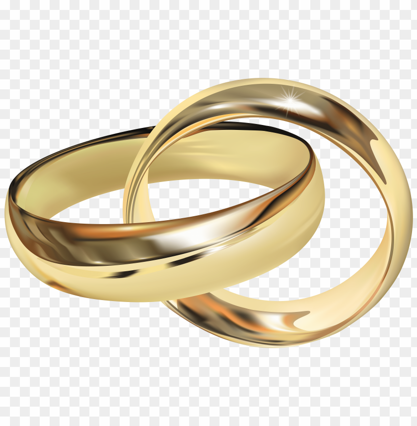 wedding rings png - Free PNG Images | TOPpng