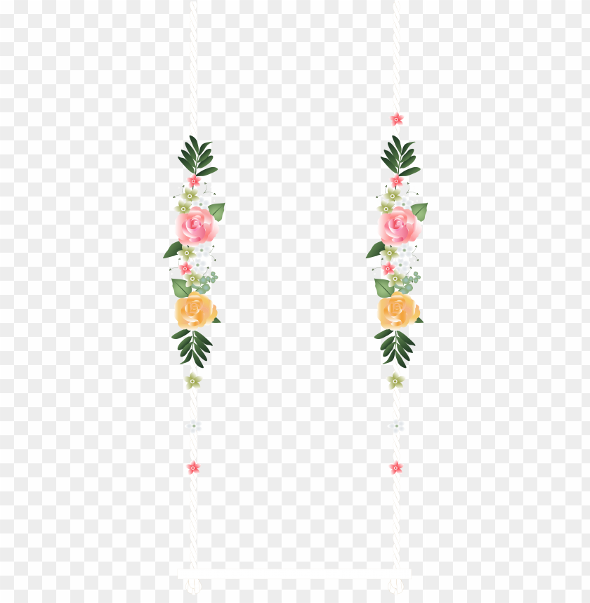 free PNG Download wedding swing clipart png photo   PNG images transparent