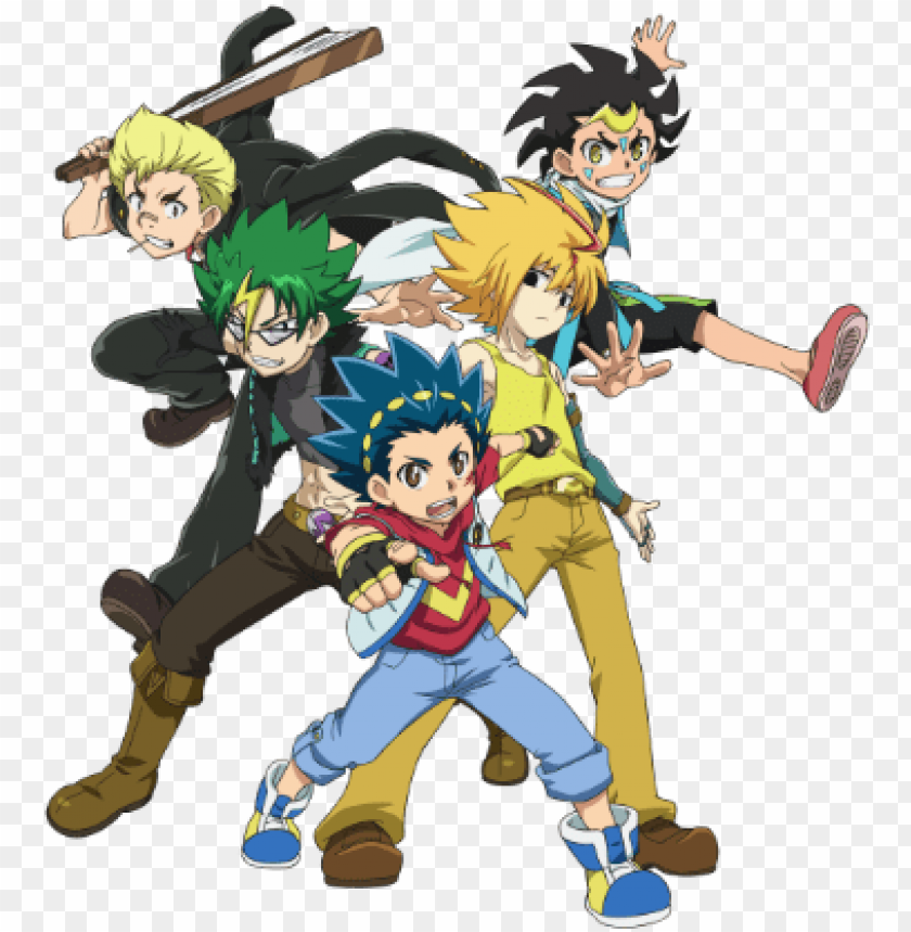Welcome To The World Of Beyblade Beyblade Burst Evolution Bc Sol