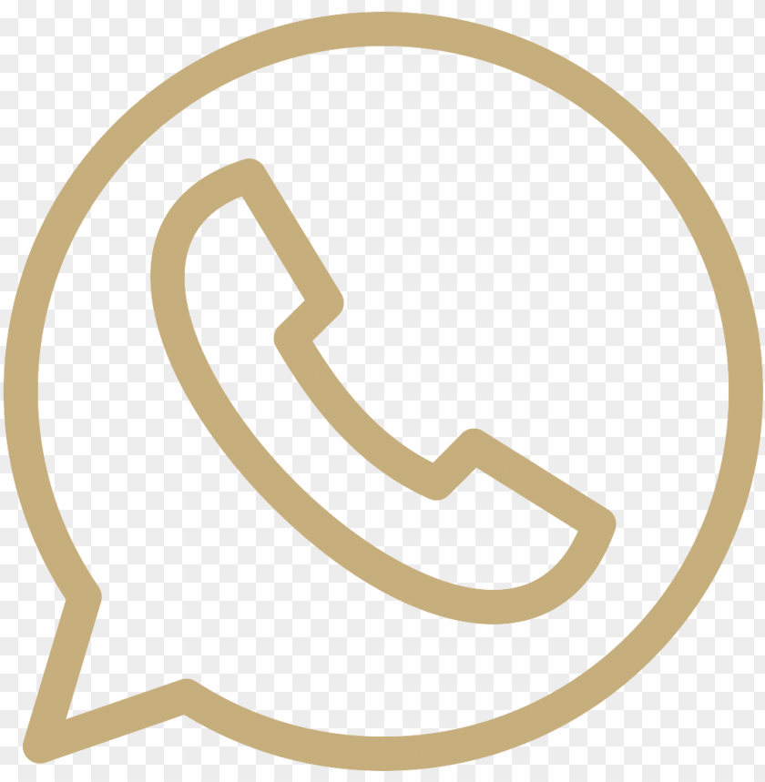 Logo Png Transparent Background Whatsapp Icon