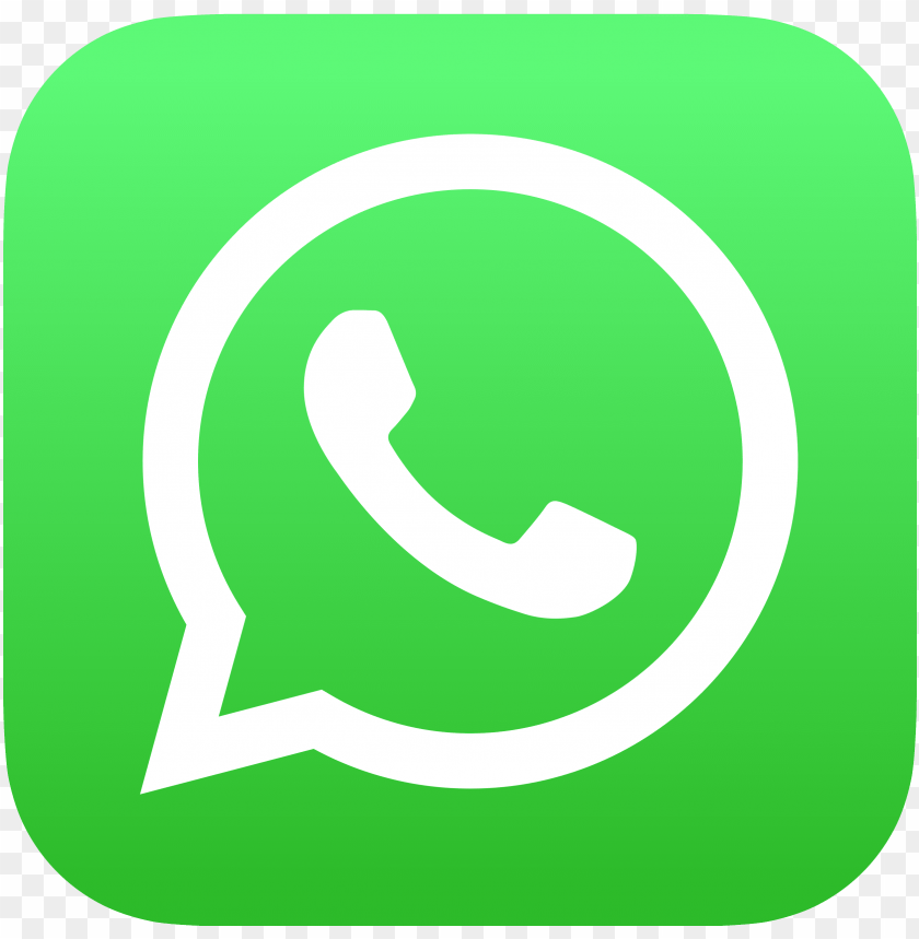 free png whatsapp icon logo png PNG images transparent