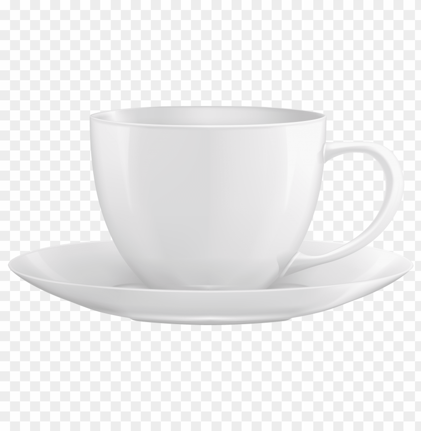 free png white cup PNG images transparent