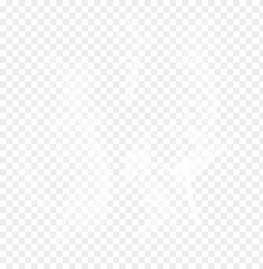 free PNG white dynamic smoke png - Free PNG Images PNG images transparent