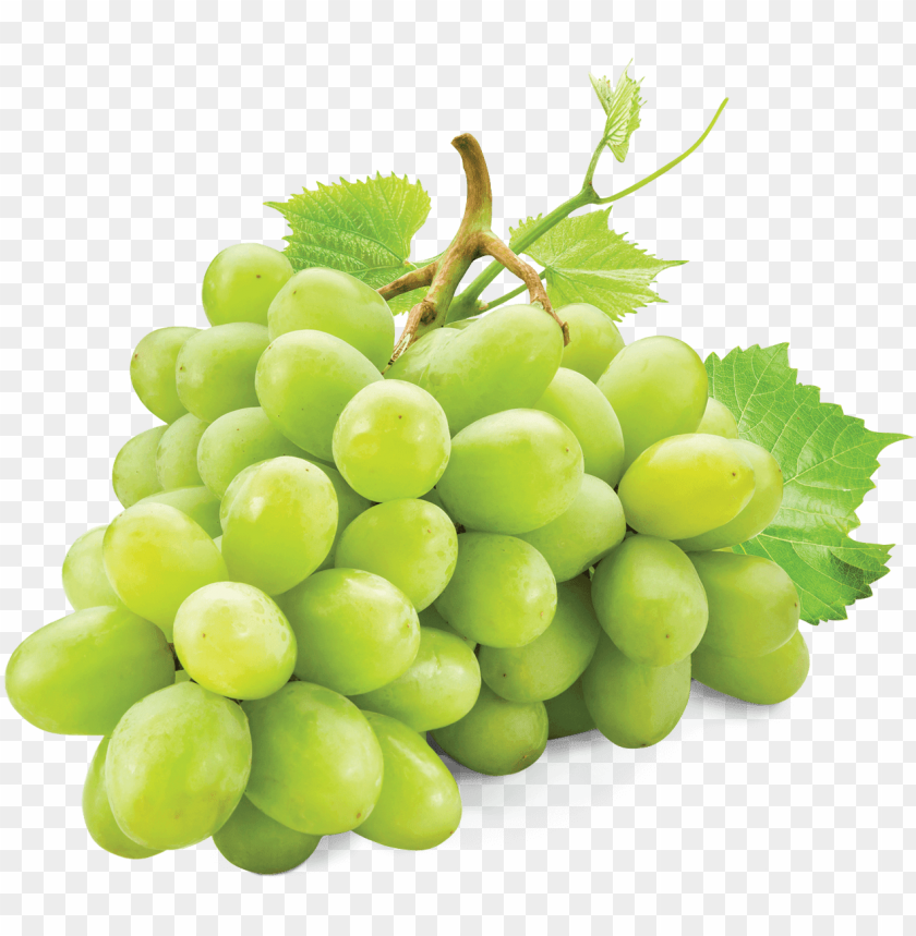 free PNG white grape - white grape PNG image with transparent background PNG images transparent