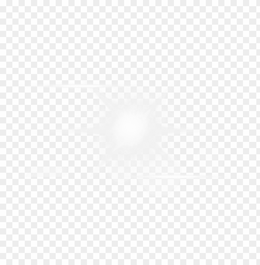free PNG white light flare png clip transparent download - white lens flare PNG image with transparent background PNG images transparent