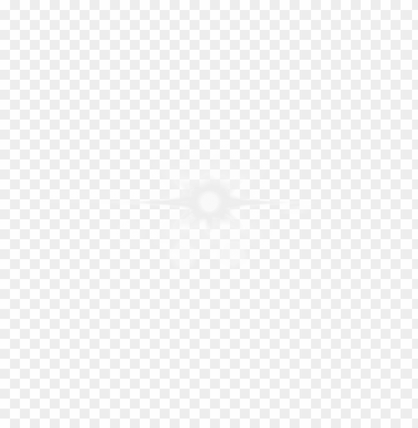 free PNG white light flare png svg library stock - lens flare white PNG image with transparent background PNG images transparent