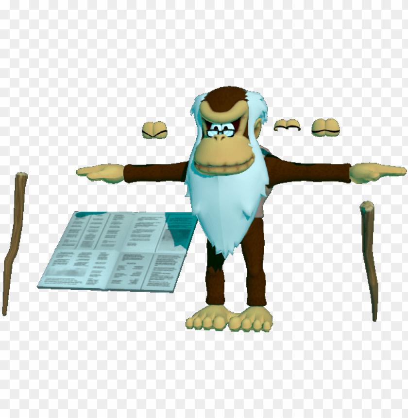 DOWNLOAD GRATUITO! Donkey Kong Desenho - Desenhos Para ...