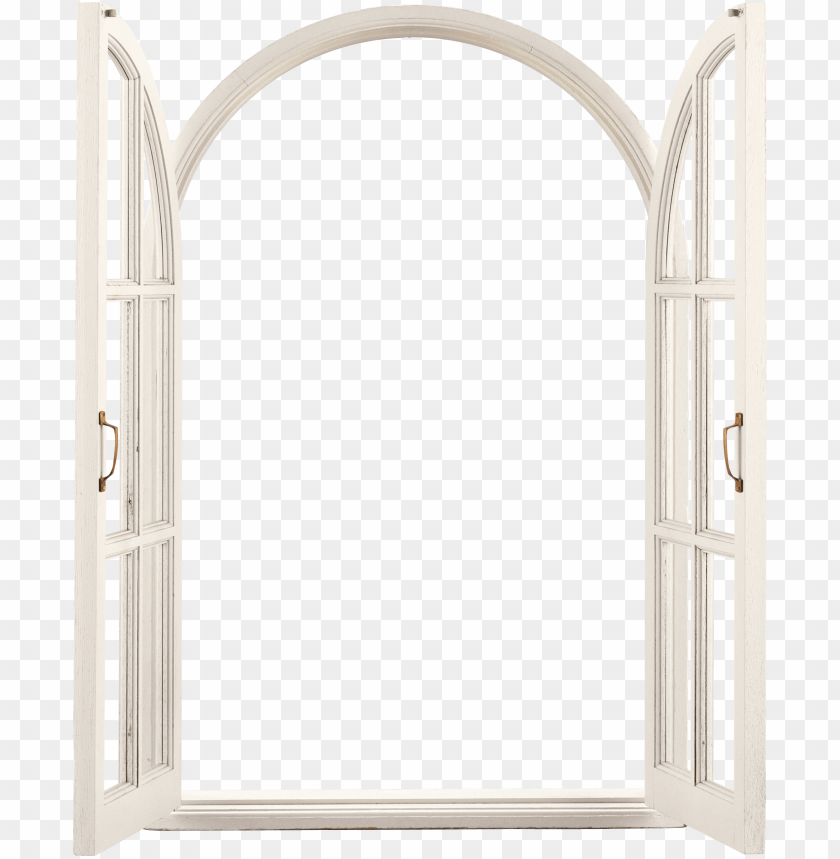 free PNG window png cose da - open window clipart PNG image with transparent background PNG images transparent