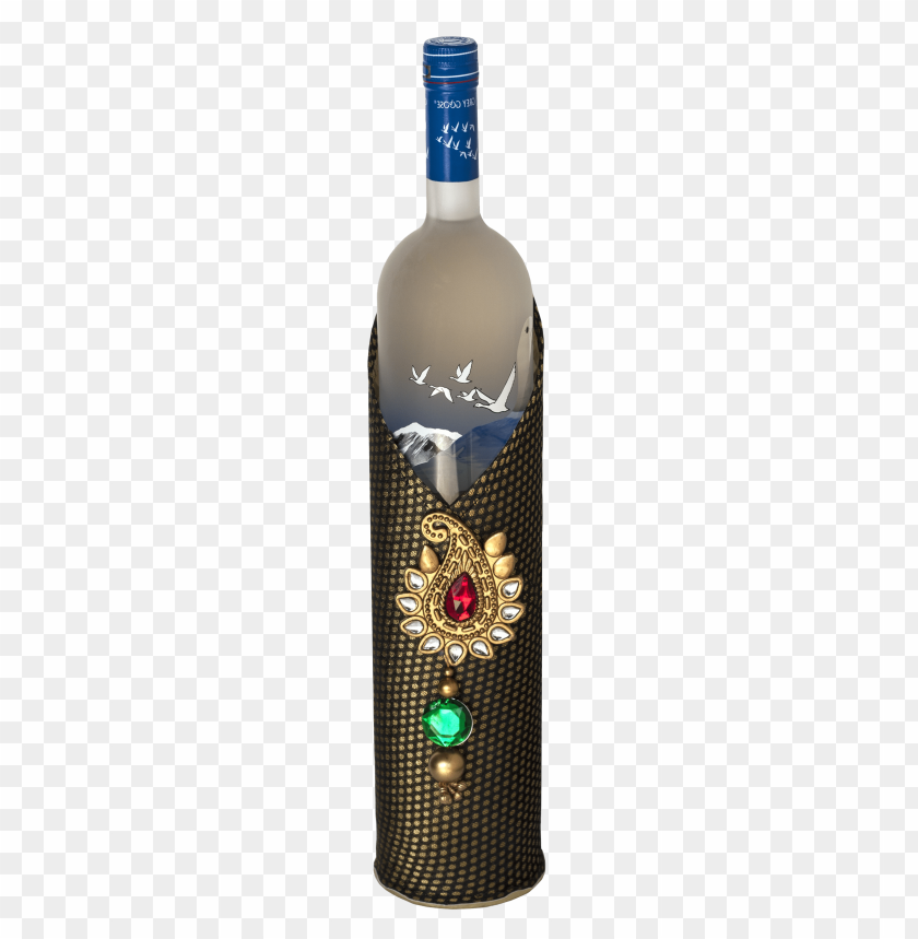 free png wine bottle PNG images transparent