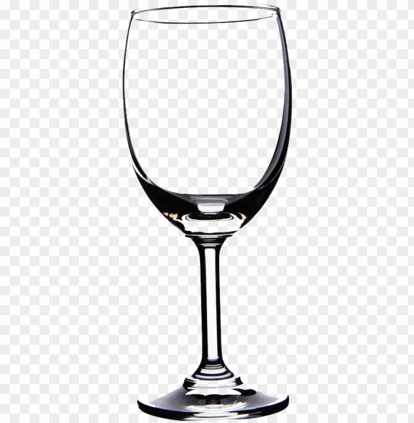 Download Wine Glass Drawing Transparent Png Images Background Toppng