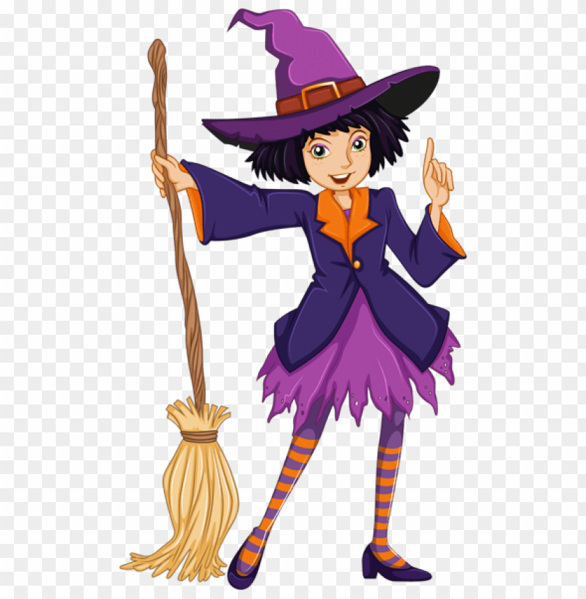 free PNG witch PNG images transparent