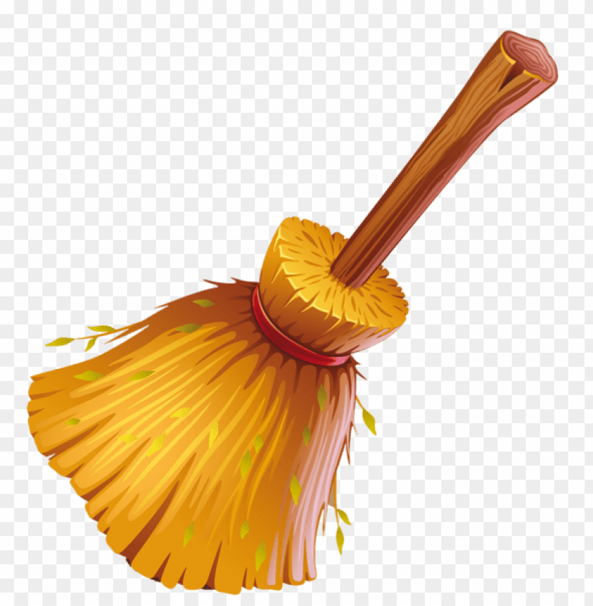free PNG witch broom PNG images transparent