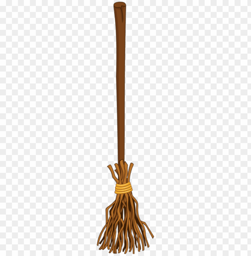free PNG witch broom clip ar PNG images transparent