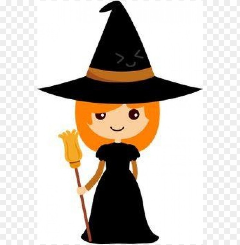 free png witches  and halloween on PNG images transparent