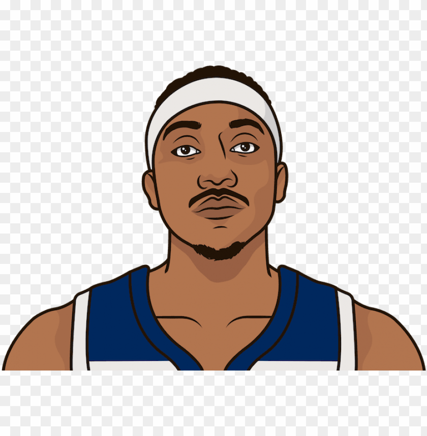 free PNG with their 41st win tonight, the timberwolves will - derrick rose PNG image with transparent background PNG images transparent