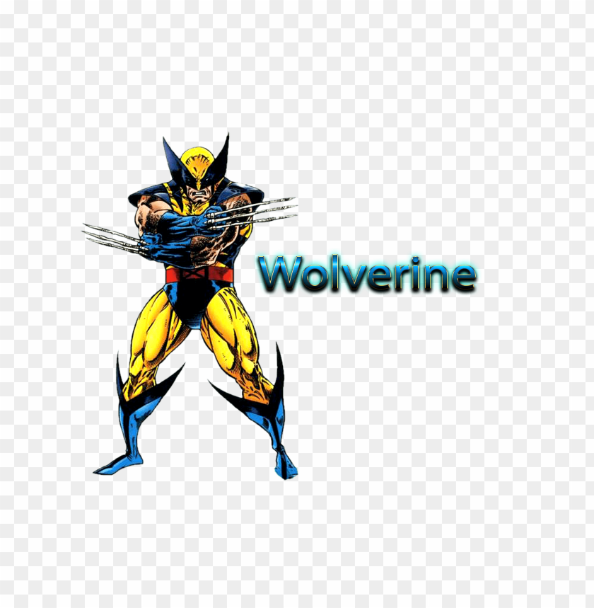 free PNG wolverine free pictures PNG images transparent