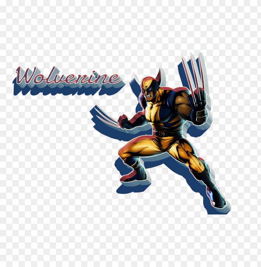 free PNG wolverine png pics PNG images transparent