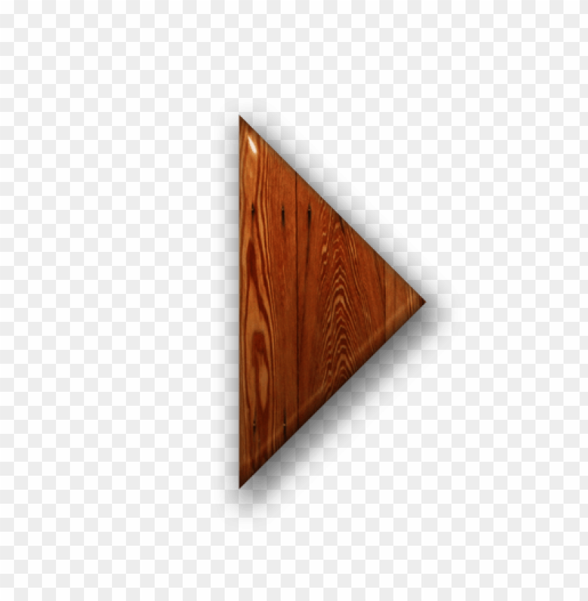 free PNG wood PNG images transparent