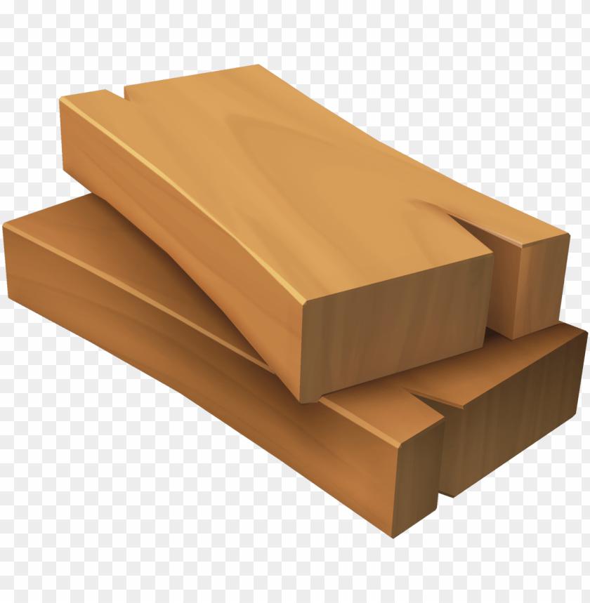 free PNG Download wood png images background PNG images transparent